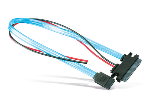 Banana Pi SATA cable