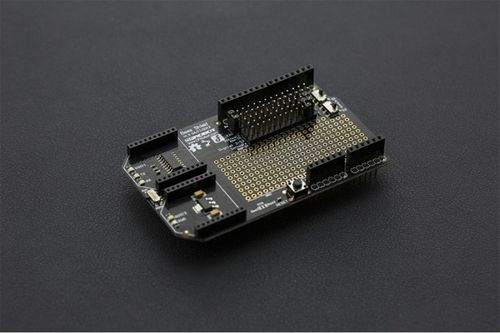 Bees Shield for Arduino