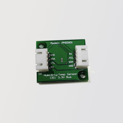PINE64 HUMIDITY TEMPERATURE SENSOR MODULE