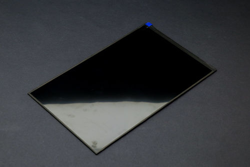 "10.1"" 1200 x 1920 IPS Display for LattePanda"