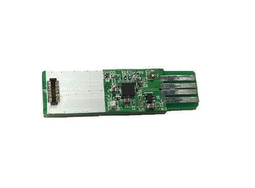 USB ADAPTER FOR EMMC MODULE