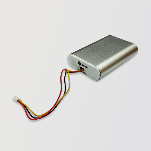 LITHIUM BATTERY CASING