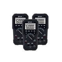 Digital Multimeter - Extech (DM66)