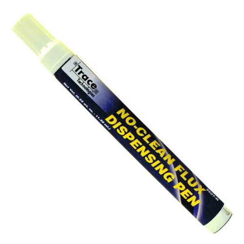 Trace Tech No-Clean Flux Pen 11.5 ml