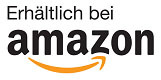 SHA 256 Systems - Amazon.de